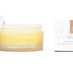 Chella - Hydrating Cleanser Lush Balm - Beauty Binge