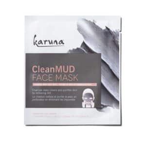 Karuna Clean Mud Face Mask