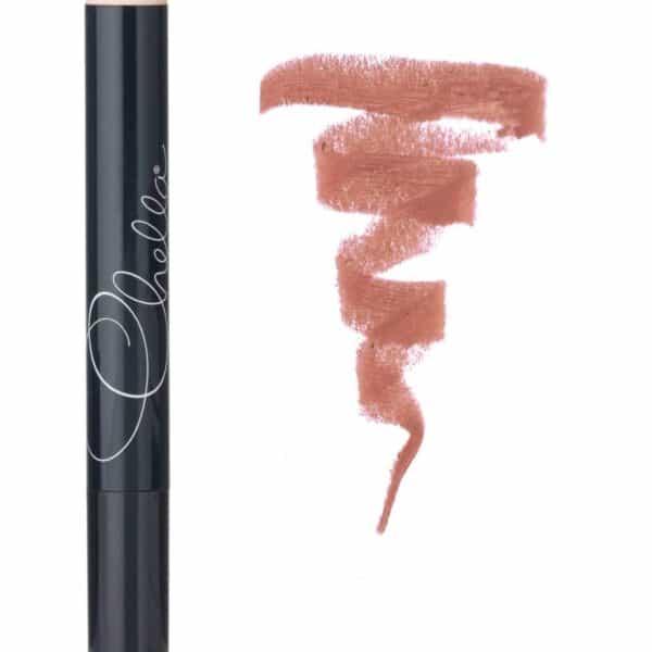Chella - Vegan Matte Lipstick Pencil - Beauty Binge