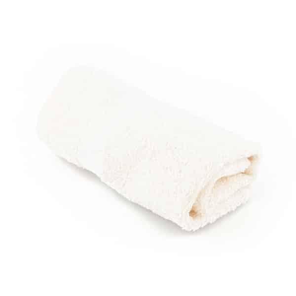 Akamuti - Organic Cotton Flannel - Natural Ingredients - Beauty Binge