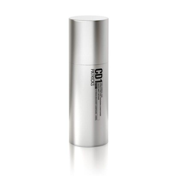 Patricks - CD1 Daily Stimulating & Thickening Conditioner - Beauty Binge