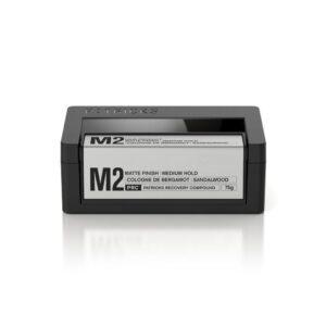 Patricks - M2 Matte Medium Hold - Hair Styling - Beauty Binge
