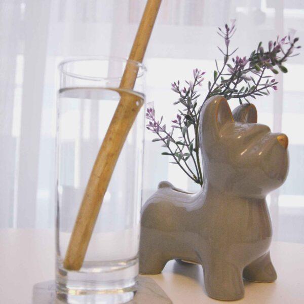 bamboo straw beauty binge
