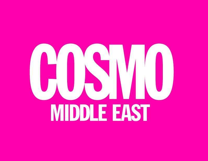 cosmopolitan me logo